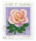vietnam_05